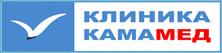КамаМед