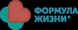 Формула жизни на ул. Карпинского