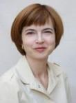 Терво Светлана Олеговна