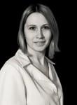 Абрамова Анна Николаевна
