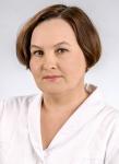 Архипова Любовь Ивановна