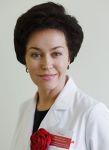 Шерстобитова Татьяна Дмитриевна
