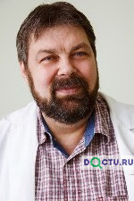 Оболенский Александр Андреевич
