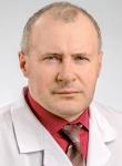 Линник Александр Валерьевич