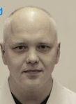 Тохтуев Александр Владимирович