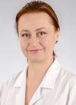 Парфенова Наталия Вячеславовна