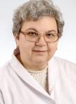 Марко Татьяна Николаевна