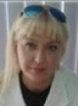 Браун Светлана Владимировна