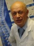Козлов Сергей Евгеньевич