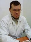 Беспалый Андрей Александрович
