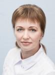 Ненахова Елена Константиновна