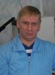 Чудинов Константин Юрьевич