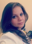 Кряжевских Анна Александровна