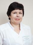 Балабаева Татьяна Евгеньевна