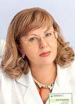 Логинова Лариса Константиновна