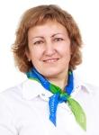 Шипкова Любовь Геннадьевна