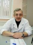 Раев Александр Борисович