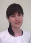 Толстова Светлана Викторовна