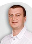 Отхозория Дамири Джемалиевич