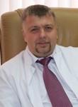 Лисичкин Андрей Леонидович
