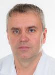 Жуйков Виктор Николаевич