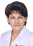 Крылосова Елена Александровна