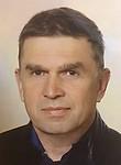 Скрябин Владимир Леонидович