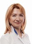 Чернышова Наталия Владимировна