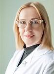 Ярушина Виктория Анатольевна