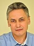 Мугатаров Ильдар Нильич
