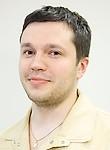 Осадчий Антон Павлович